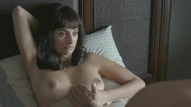 Photos most popular nude Most Viewed